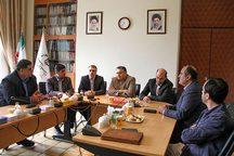 علیرضا تابش: خلاقیت و فناوریهای روز، نیاز اساسی سینمای امروز ایران است