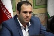پیام شهردار لاهیجان به مناسبت سالگرد شهادت جمعی از شهروندان لاهیجان