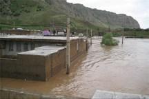 بازگشایی مدارس مناطق سیلزده برنامه ریزی شده است