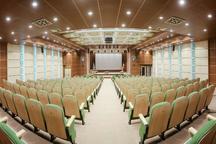 220 صندلی به ظرفیت سینماهای  قم افزوده شد