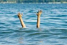 مرد کوهرنگی در رودخانه بازفت غرق شد