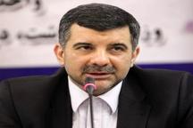 سخنگوی وزارت بهداشت: وقوع زلزله در تهران، دسترسی به اورژانس را مختل میکند