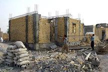 ساخت 50 مسکن به سهیمه خانوارهای 2 معلول خراسان شمالی افزوده شد