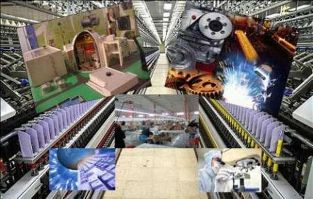 45 جواز تاسیس واحد صنعتی در ماسال صادر شد