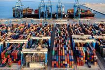 7 میلیارد دلار کالا از گمرک های استان بوشهر صادرشد