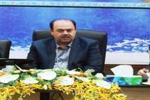 فرماندار دلیجان: 95 درصد از داوطلبان شورای اسلامی تایید صلاحیت شدند