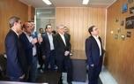 فارس نخستین گام را برای کسب عنوان پایتختی کتاب برداشت