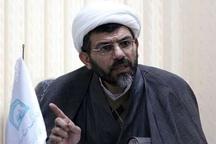 راهاندازی 160 کانون فرهنگی و هنری در مساجد گیلان