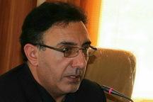 نظام مهندسی کشاورزی کرمانشاه بیش از 16هزار مجوز صادر کرد