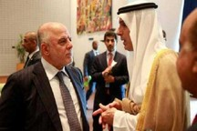 5 دلیل سفر ناگهانی و اعلام نشده وزیر خارجه عربستان به عراق