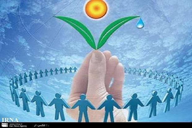 60 سازمان مردم نهاد جوانان در آذربایجان غربی فعال است