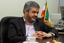 گپ موشکی،  آتش تهیه جدید مخالفان ظریف