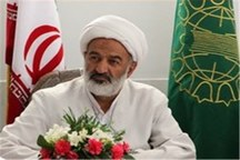 12 فروردین، عید واقعی ملت ایران است