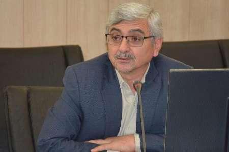 ورزش هاکی زنجان با تعیین رئیس هیات از بلاتکلیفی خارج شد