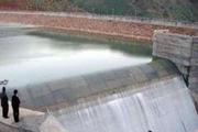بارش ها وضعیت مخازن سدهای استان اردبیل را مطلوب کرد