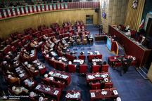 مجلس خبرگان: سران قوا از ابزارهای لازم برای ترویج فرهنگ استفاده از کالای داخلی استفاده کنند