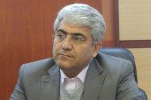 دامن زدن به اختلافات مانع توسعه استان سمنان می شود