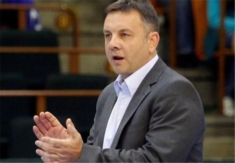 کولاکوویچ: مقصر ناکامی ها نیستم/اجازه نمی دهم بازیکنان در کارم دخالت کنند