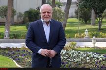 وزیر نفت: عربستان به دنبال افزایش قیمت نفت است