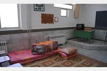 26 هزار فرهنگی در مراکز اسکان آموزش و پرورش پذیرش شدند
