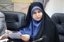 شهردار اسبق رشت گزینه پیشنهادی یکی از اعضای شورا بود