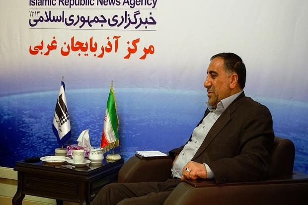 عشایر آذربایجان غربی به مناطق قشلاقی باز می گردند