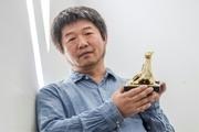 مستندی از چین برنده یوزپلنگ طلایی لوکارنو شد