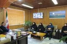 فرماندار آستارا: توفیق سازمان بهزیستی در گرو همراهی نهادهای مرتبط است