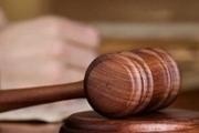 خدمات حقوقی مددجویان کمیته امداد خراسان شمالی رایگان است