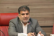 2100 کلاس درس در شهرستان های استان تهران نیاز است