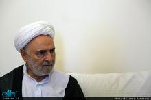 حجت الاسلام و المسلمین حمیدزاده دار فانی را وداع گفت + جزئیات مراسم تشییع