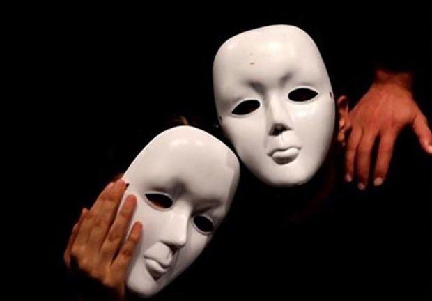جشنواره تئاتر منطقهای آذربایجانشرقی در مراغه آغاز شد