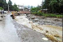 93 هکتار حریم رودخانه های هرمزگان رفع تصرف شد