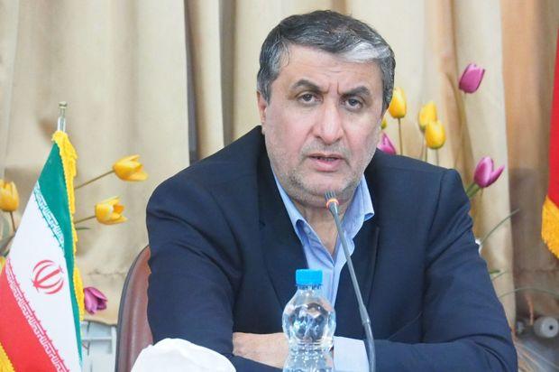 پسماند مازندران تعیین تکلیف شد