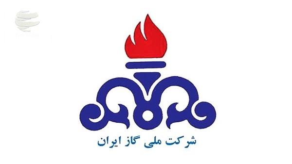 افتتاح و آغاز عملیات اجرایی 64 طرح گازرسانی در استان زنجان
