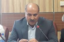 رئیس جدید هیات دو و میدانی قزوین انتخاب شد