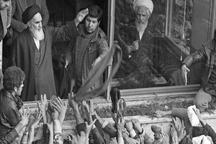 انقلاب حاصل تاسی از قرآن و تفکر امام (ره) بود