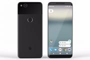 شکایت دسته جمعی صاحبان موبایل های پیکسل از گوگل