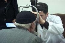 فاصله بیماران روستایی خلخال با پزشکان متخصص کوتاهتر شد
