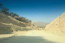 178 میلیارد ریال اعتبار برای بهسازی جاده باشت چرام نیاز است