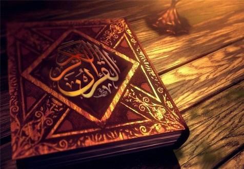 ترتیل جزء دوازدهم قران مجید با صدای استاد منشاوی