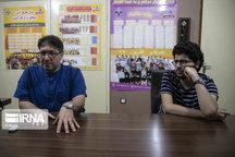 داوطلبان کنکور سراسری قربانی سیاست های دوگانه آموزشی می شوند