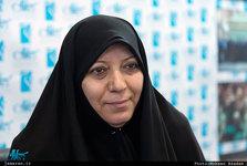بدهی شهرداری تهران 30هزار میلیارد است/ محمود صادقی بررسی عملکرد احمدی نژاد در شهرداری را پیشنهاد کرد