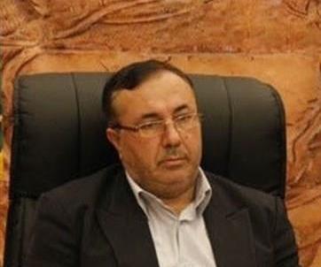 نوین: تفکر جهادی و انقلابی راه حل برون رفت از مشکلات کشور است