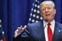 ترامپ از انزوای قطر سودی نمیبرد/ شکاف میان ایران و کشورهای عربی باید توسط آمریکا پر شود