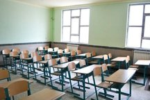 ره آورد هفته دولت برای دانش آموزان ایلامی 21 مدرسه جدید است