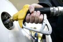 26هزار لیتر گازوئیل قاچاق در یزد کشف شد
