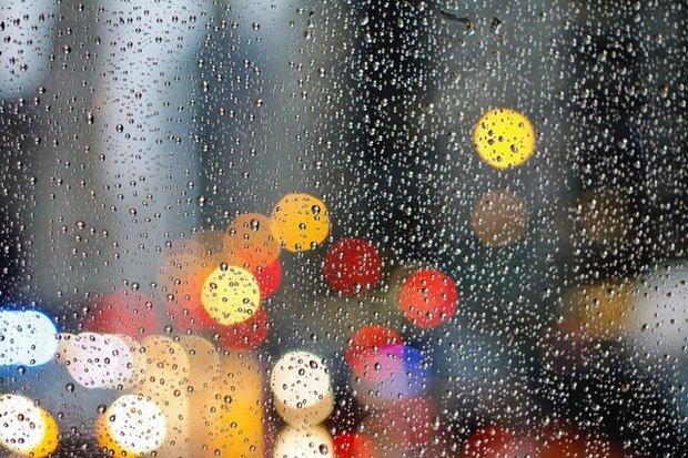 هشدار در خصوص ورود سامانه بارشی به خوزستان