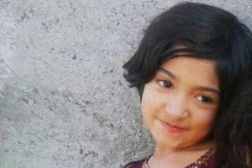 آخرین خبرها از پرونده قتل ندا