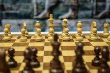 مسابقات قهرمانی شطرنج نوجوان کشور درقم آغاز شد